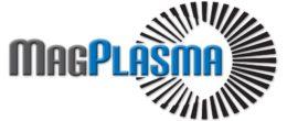 MagPlasma, Inc